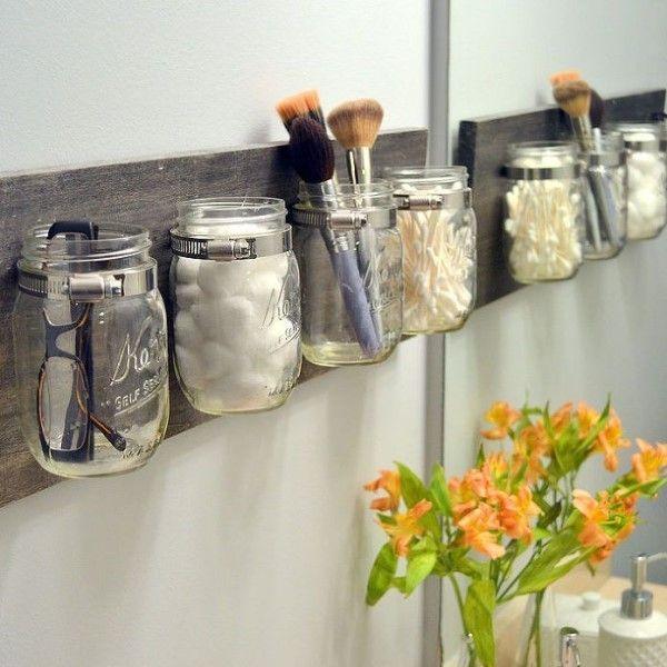 банки на стену в ванной - Поиск в Google