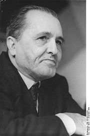 Luís Carlos Prestes – Wikipédia, a enciclopédia livre
