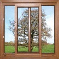agaç desenli pvc pencere, pvc pencere tarsus, pvc pencere kapı tarsus, pvc modelleri, pvc fiyatları tarsus, tarsus pimapen