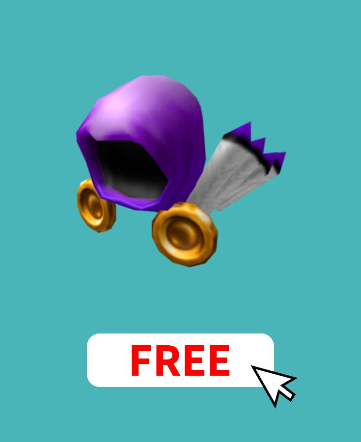 dominus roblox rex robux code earn promo codes
