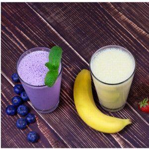 Czy warto zastępować konwencjonalny posiłek porcją białka?