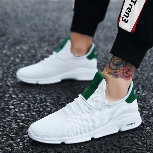 best choice outlet for sale nice shoes You can also get 20% OFF for orders over $30 with Coupon Code ...
