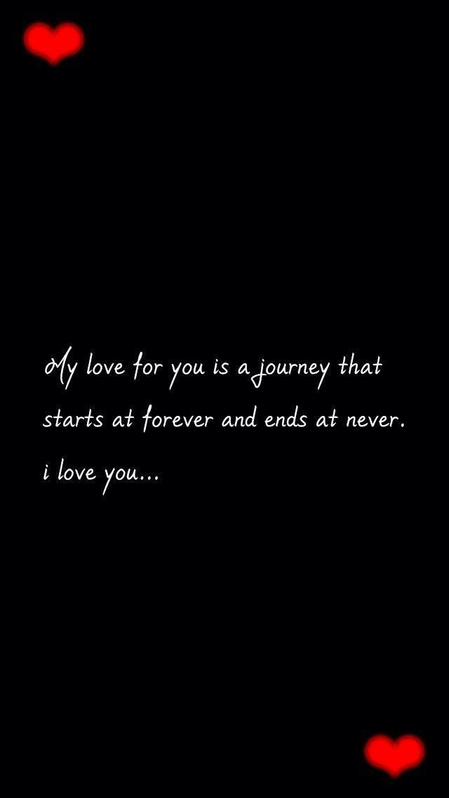 I Love You Inmy Love Yourself Quotes Romantic Love Quotes Romantic Quotes