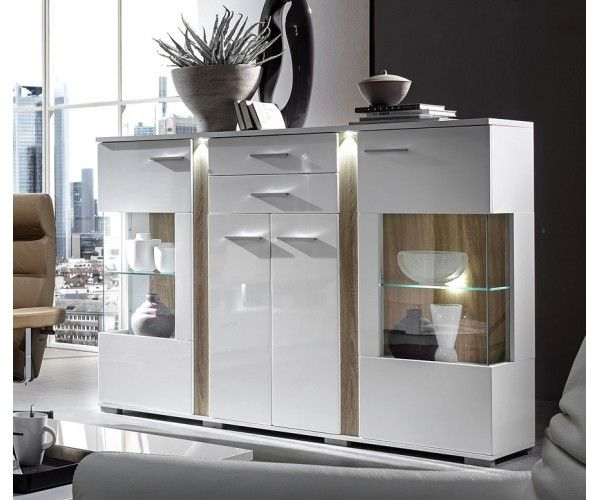 50 Best Meuble Design Images On Pinterest Furniture Canapes And Entertainment Center