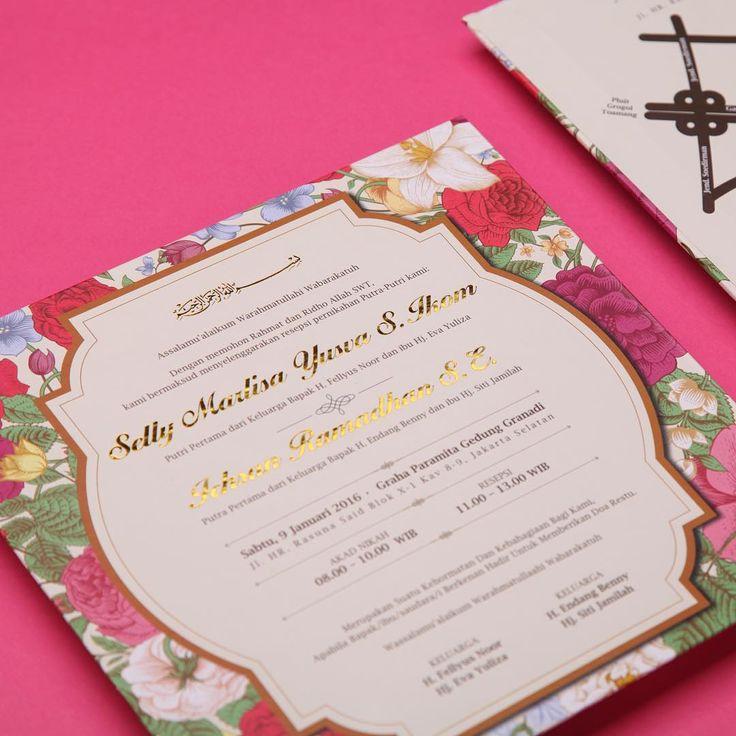 38 best wedding cards images on pinterest wedding stationery wedding stationery boutique bekasi jakarta id hiralokagmail jakartawedding stationerywedding invitationswedding cardsmasquerade stopboris Images