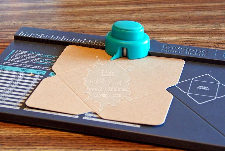 http://lisaslifelines.blogspot.com.au/2014/07/mini-envelope-gift-card-tags.html
