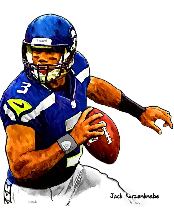 11 best seahawks images on pinterest seattle seahawks american rh pinterest com seahawks clip art black and white seahawks clipart free