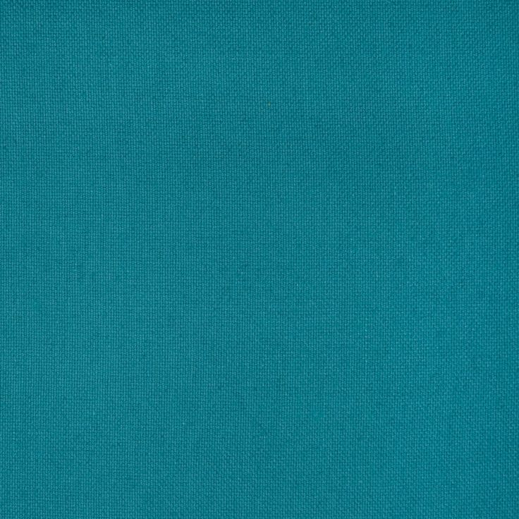 The G4716 Mediterranean upholstery fabric by KOVI Fabrics features Solid pattern and Blue, Teal as its colors. It is a Linen, Made in USA, Texture type of upholstery fabric and it is made of 55% Linen, 45% Cotton Prewashed & Preshrunk material. It is rated Heavy Duty which makes this upholstery fabric ideal for residential, commercial and hospitality upholstery projects. This upholstery fabric is 54 inches wide and is sold by the yard in 0.25 yard increments or by the roll. Call 800-860-3105