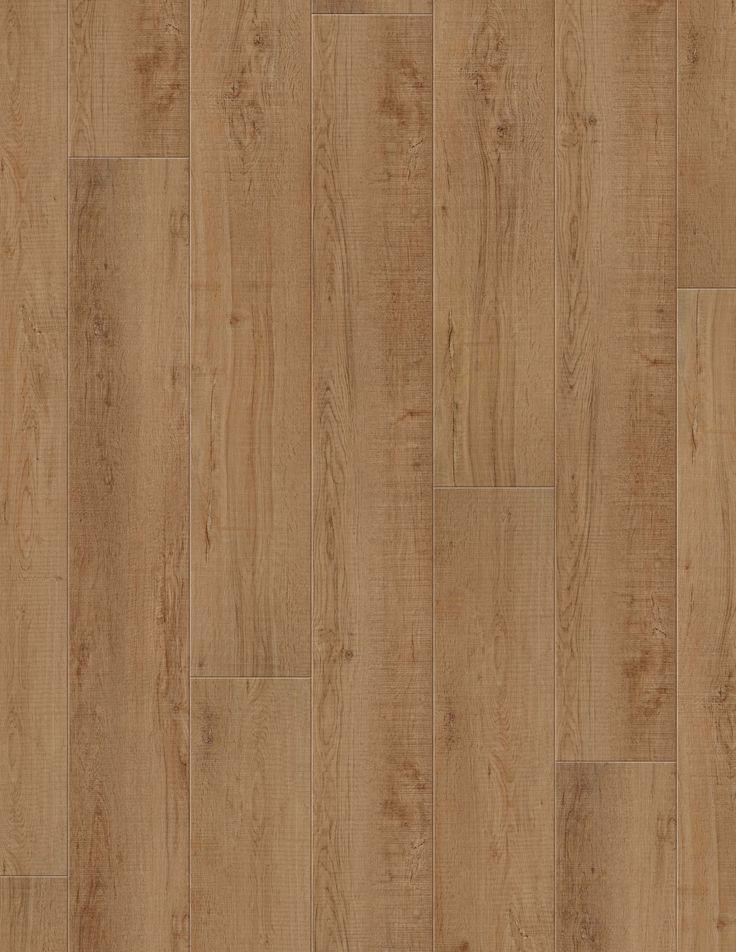 36 best coretec plus xl enhanced images on pinterest for Coretec laminate flooring