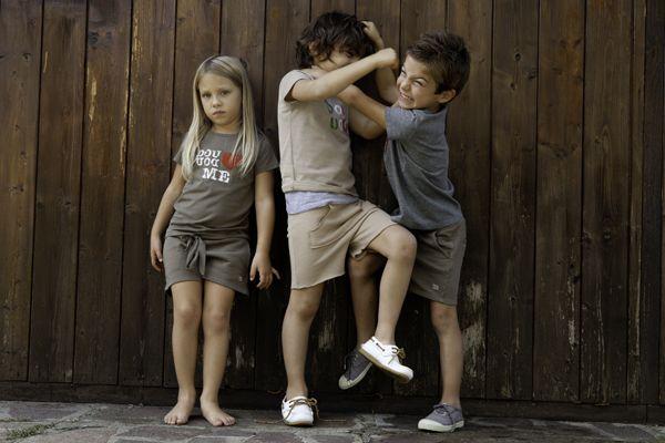 Quando il gioco si fa duro, i duri iniziano a giocare! When the going gets tough, the tough get going!