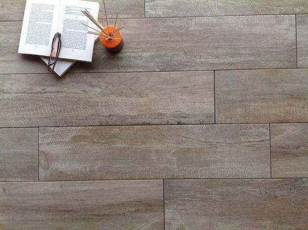 Carrelage Imitation Parquet Brico Depot Crafts Hardwood Floors Parquet