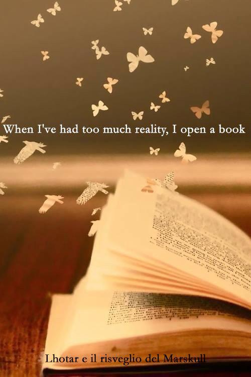 Lhotar e il risveglio del Marskull #libro #farfalle #letteratura #book #fantasy