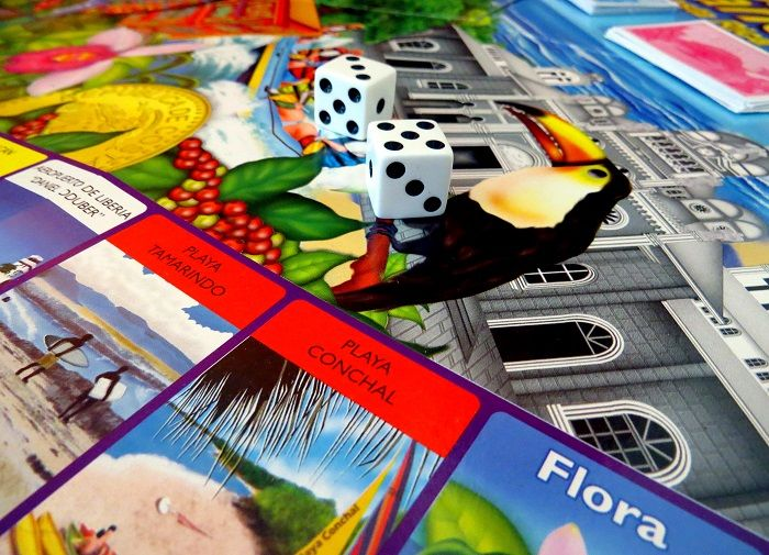 games i like to play essay