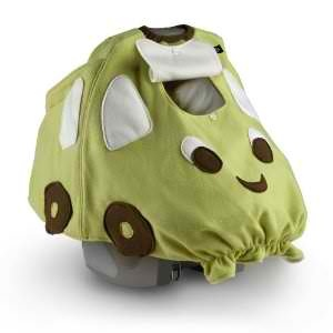 7 Best Images About Carseat Canopy On Pinterest Baby Car