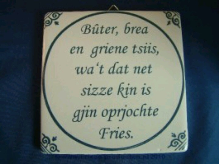 1000+ images about Friesland (Frisian) history on ...