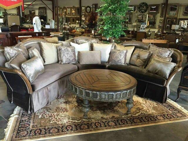 179 Best Furniture Living Room Sets Images On Pinterest