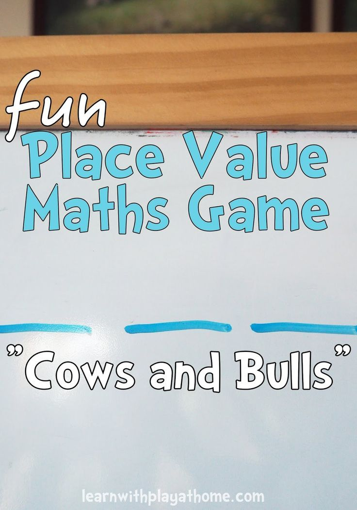 math is worth learning First grade math worksheets k5 learning offers reading and math worksheets, workbooks and an online reading and math program for kids in kindergarten to grade 5.