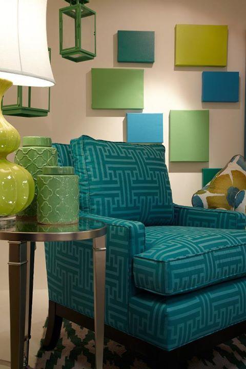 Lazy Boy Design A Room: 1000+ Images About La Z Boy Furniture Galleries On