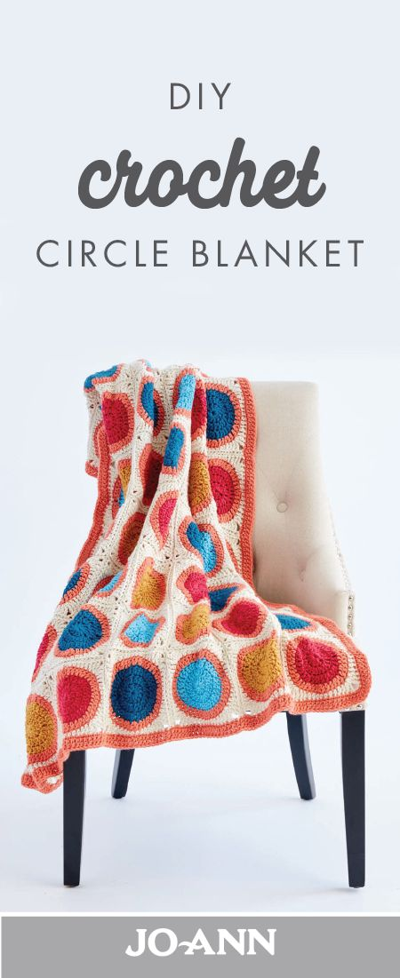 736 best Crochet with JOANN images on Pinterest | Crochet ... - photo #21