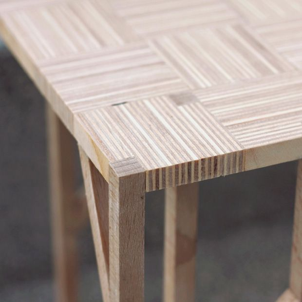 coffee_table_stool_sanja_rotter_woodoir