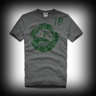 abercrombie メンズ Tシャツ アバクロ otis ledge tee Tシャツ-アバクロ 通販 ショップ-【I.T.SHOP】 #ITShop