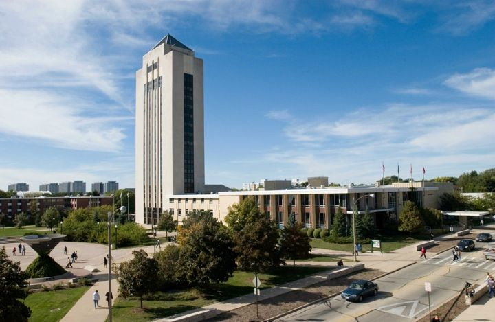 46 best images about niu on pinterest gilbert o 39 sullivan for 73 holmes terrace hanson ma