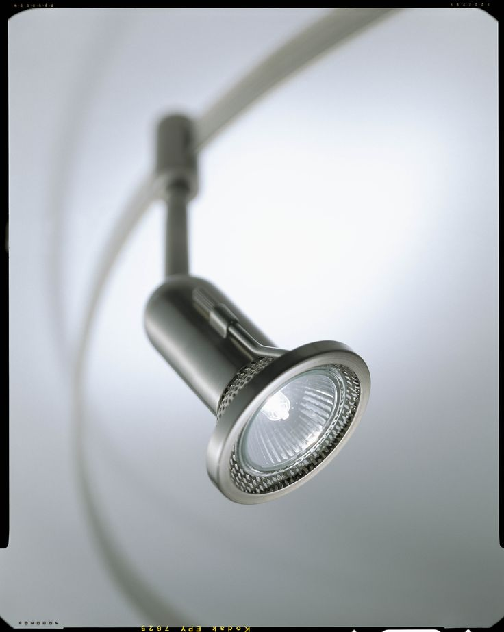 progress lighting brushed nickel flexible track light pendant. illuma flex track lighting from progress brushed nickel flexible light pendant n