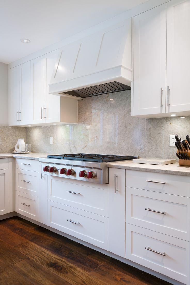 A New Dawn | Kitchen cabinets for sale, Menards kitchen ...
