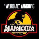 Alapalooza [CD], 16145764