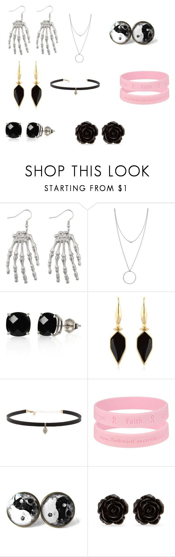 """""""DONT KNOW"""" by nurzarmina on Polyvore featuring Botkier, Belk & Co., Isabel Marant, Carbon & Hyde and Erica Lyons"""