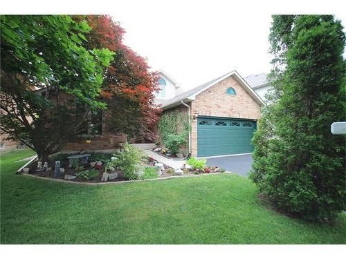 Sold Listings - Cathey Mills, Royal LePage Real Estate Services Ltd.