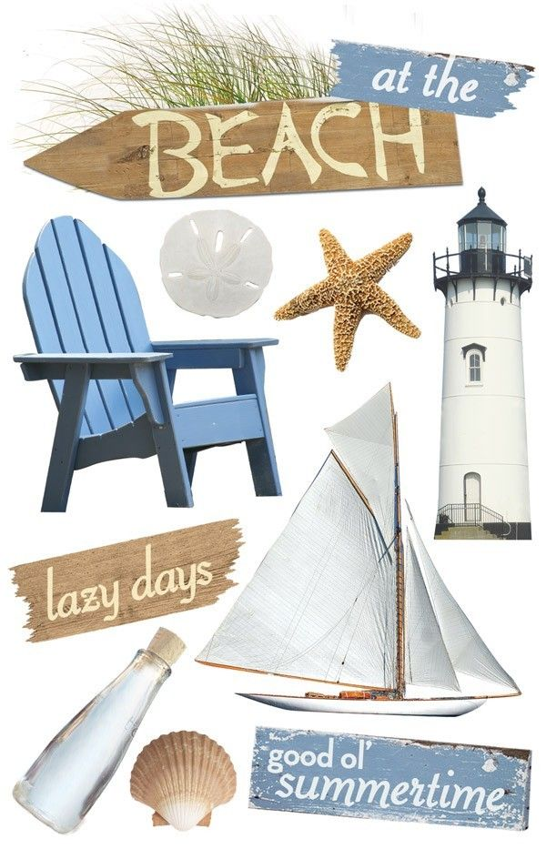 http://www.paperhouseproductions.com/shop/scrapbooking/scrapbooking-collections/beach-collection.html