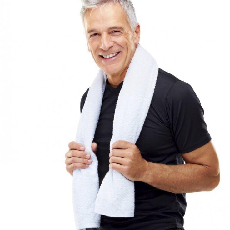 Comment contrôler son excitation | Exercices kegel homme ...