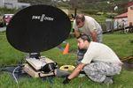 Utah Airmen Work to Restore Communications in Virgin Islands https://www.defense.gov/News/Article/Article/1322483/utah-airmen-work-to-restore-communications-in-virgin-islands/ For more military news join us at facebook.com/groups/milfeedgroup