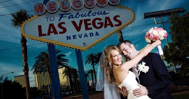 10 dicas para casar em Las Vegas #viagem #lasvegas #vegas