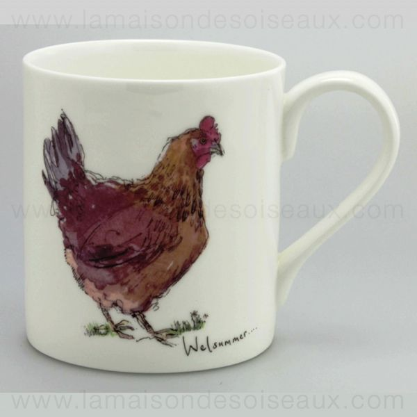 17 Best Images About Chicken Tableware Vaisselle Poule
