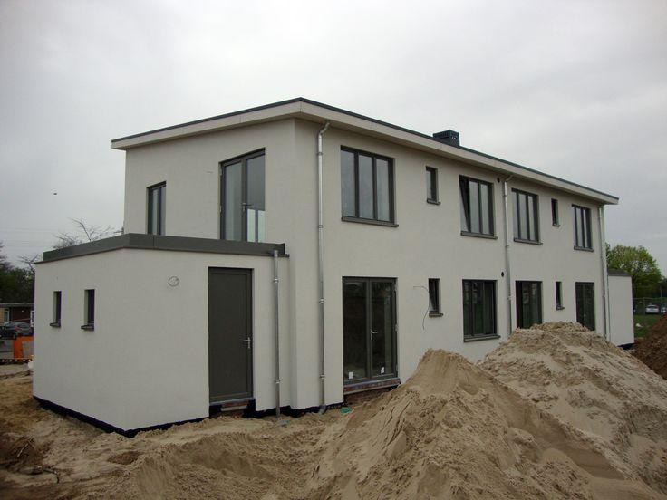 Lotersbergweg