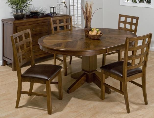 Restoration Table
