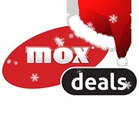 At Mox, you will find the best dubai deals on spa, adventure, tourism deals. Your ultimate dubai online shopping solution.