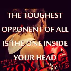 Kickboxing Quotes - Yahoo Image Search Results