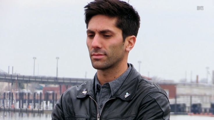 'Catfish' Sleuth Nev Schulman Has Gotten So Gangsta In Season 3