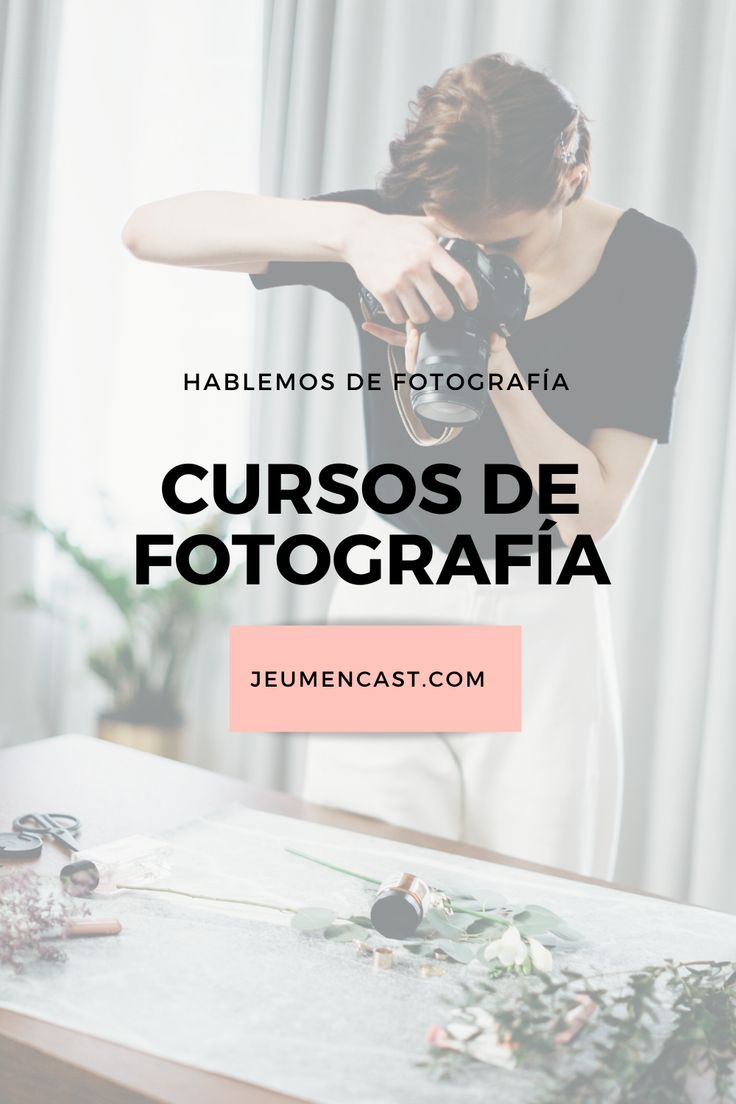 #Plataformas #gratuitas para aprender #fotografía // Halemos de fotografía Online Gratis, Ads, Blog, Movies, Movie Posters, Design, Travel, Editorial Photography, Travel Photography