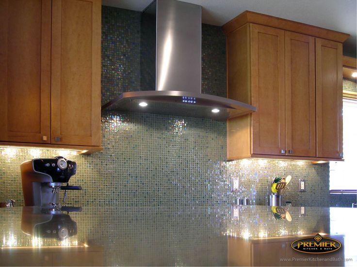7 Best Pop The Hood Images On Pinterest Kitchen Designs Kitchen Remodeling And Kitchen