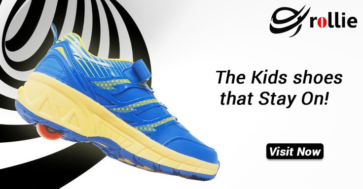 Check out the latest & greatest New Balance sport shoes for kid's