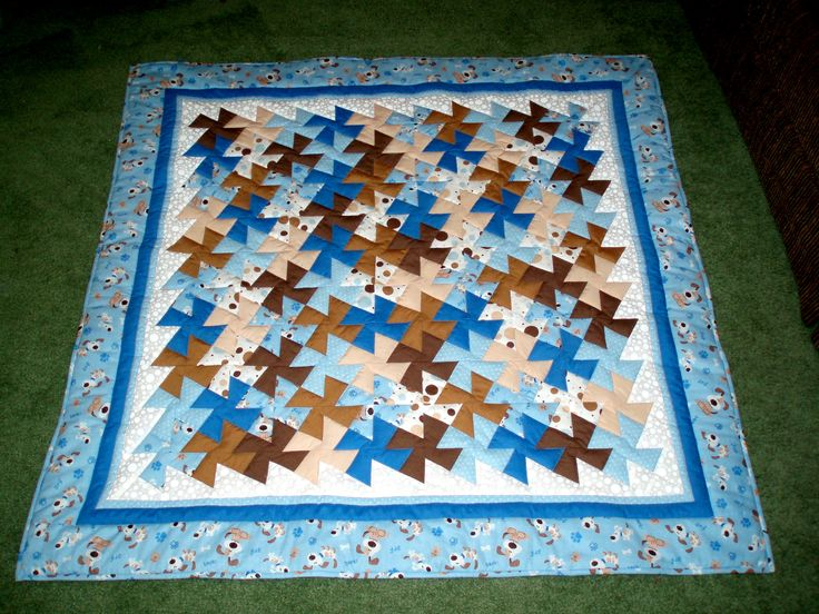 17 Best ideas about Twister Quilts on Pinterest Patchwork patterns, Scrap quilt patterns and ...