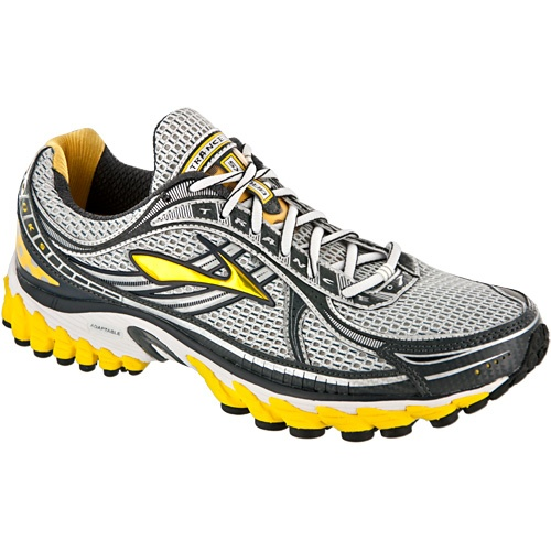 C Mens Running Shoes