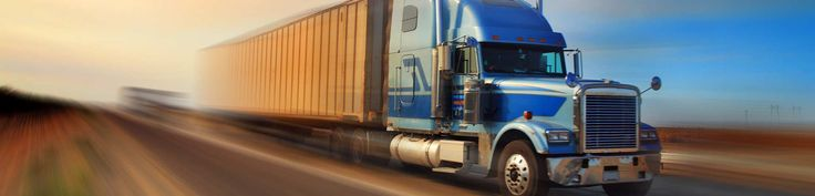 Kershaw, Cook & Talley law firm offers professional Trucking accident injury attorney in Sacramento &Trucking accidents lawyers services in California. For free consultations !!! Call Us:- (888) 997-5170.