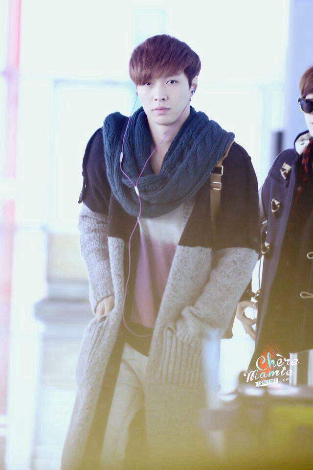 lay airport fashion - photo #4