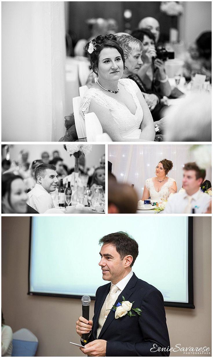 Wedding Photographer London Greenwich Devonport House