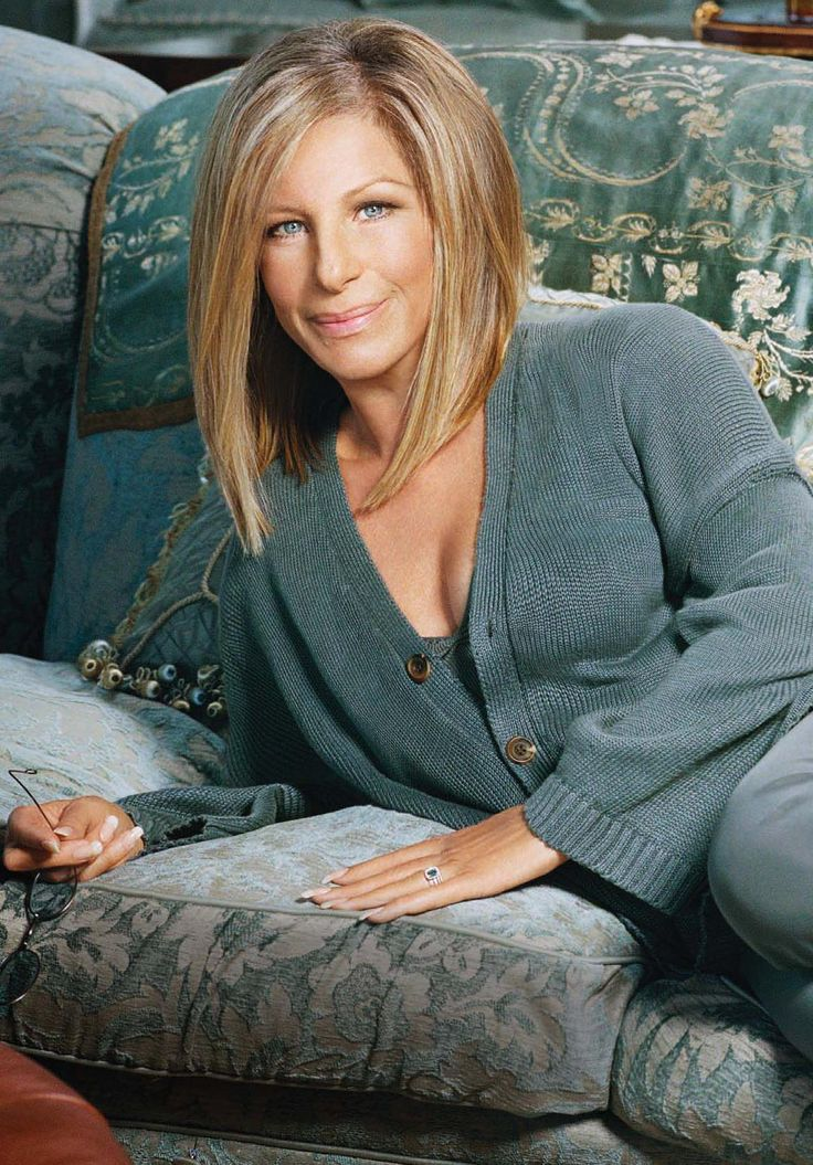 Barbra Streisand - To the Barbra Streisand Foundation. Grants are distributed to a variety of charities and causes including the Barbra Streisand Women's Cardiovascular Research and Education Program at Cedars Sinai, City Year, and the Natural Resources Defense Council, respectively.